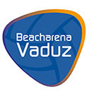 Beacharena Vaduz