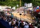 Gold für Slowenien, beim Nachwuchs Schweden und Spanien top