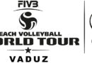 Satellite Vaduz wird in die World Tour integriert