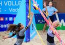 Böbner/Vergé-Dépré antworten nach ihrem ersten Turniersieg