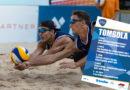 Tombola 2018: Die Gewinner-Lose sind bekannt